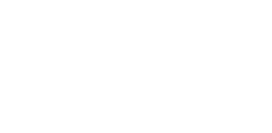 Graphic Design Process2