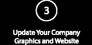 Graphic Design Process3