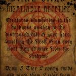 - Bane Cards copy