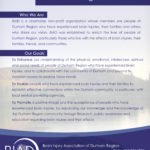 - Biad Full Page Front